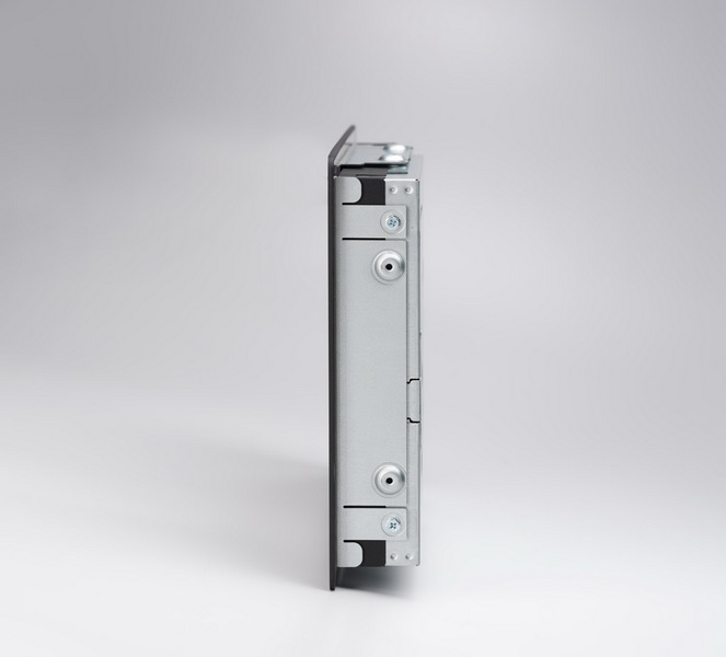 Вики мини кассовый аппарат