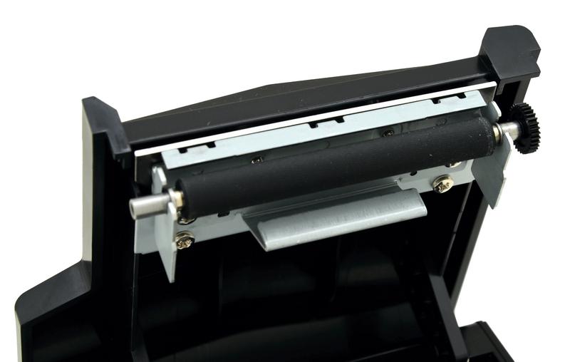 Чековый принтер RONGTA RP-327 RS232, USB, Ethernet, pp-1021